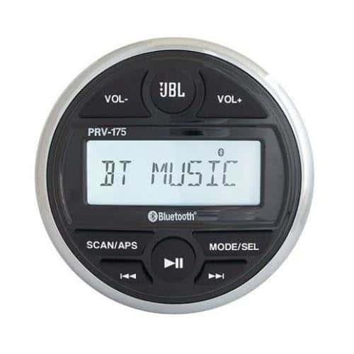 jbl-marine-digital-media-receiver-model-prv175 117350