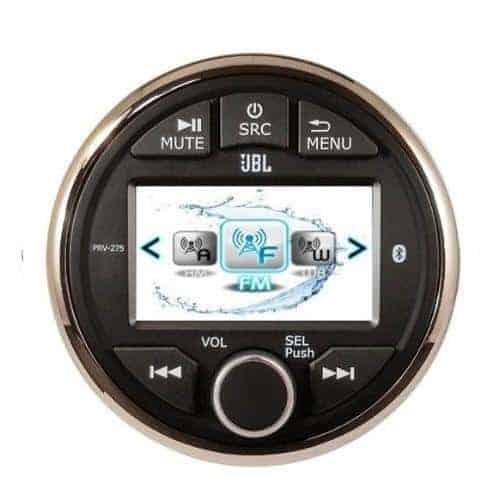 jbl-marine-digital-media-receiver-model-prv275 117352