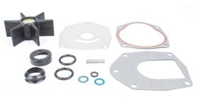 3265 280x147 - Sierra Impeller Repair Kit Mercury / Mariner